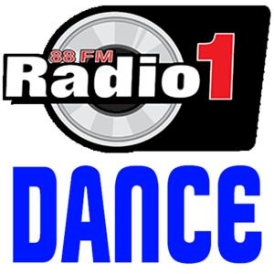 Radio Radio1 Dance
