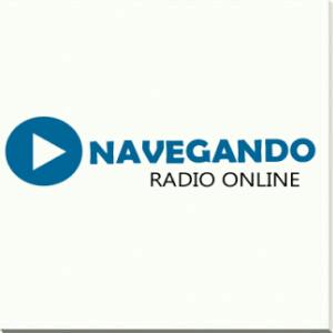 Radio Navegando Radio