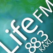 Radio KAXL - Life FM 88.3