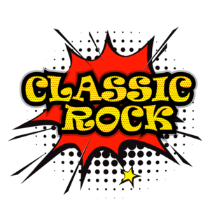 Pirate Radio - Classic Rock