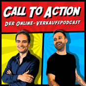 Podcast Call to Action