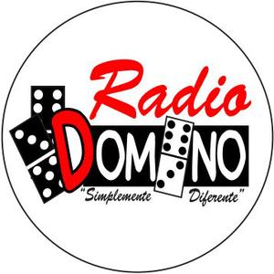 Radio Radio Domino