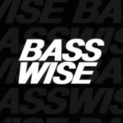Radio Basswise