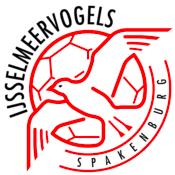 Radio Radio IJsselmeervogels