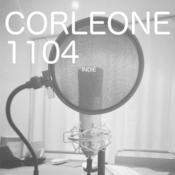 Radio c1104