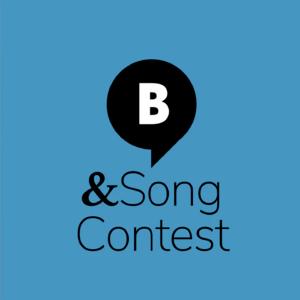 Radio & Song Contest. Von barba radio