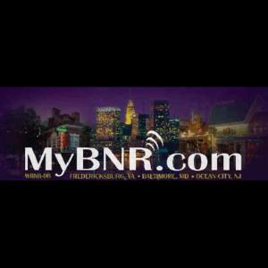 Radio WBNR-DB - myBNR