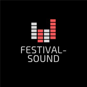 Radio festival-sound