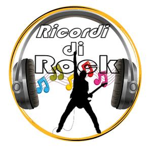 Radio Ricordi di Rock