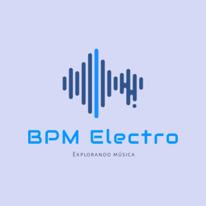 BPM Electro