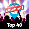 antenne 1 Top40