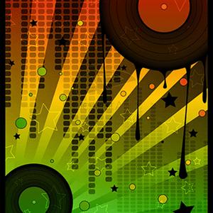 Miled Music Reggae