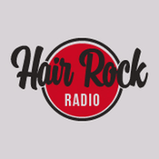 Radio hairrockradio