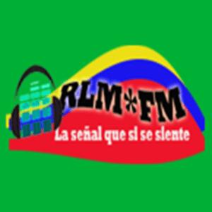 Radio RLMFM valencia venezuela