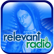 Radio WSJW - Catholic Talk Radio 550 AM