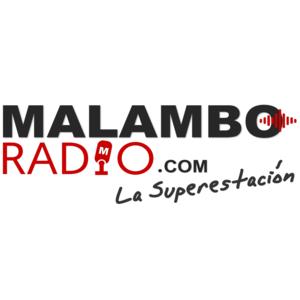 Radio Malamboradio