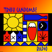 Radio Tribu Candombe Radio