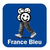 Podcast France Bleu Champagne-Ardenne - Midi