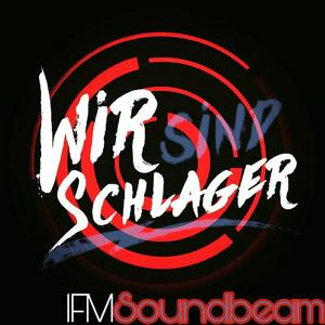 Radio 1 FM Soundbeam