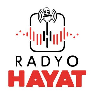 Radio Radyo Hayat