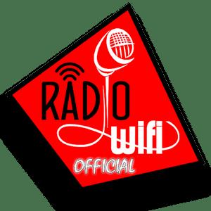 Radio Radiowifiweb