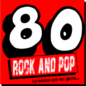 Radio Rock 80s Radio