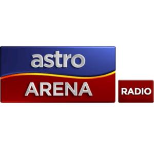 Arena Radio