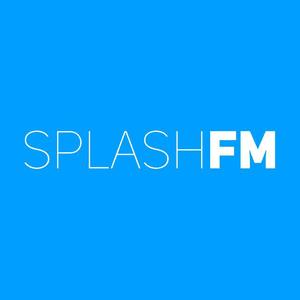 Radio splashfm