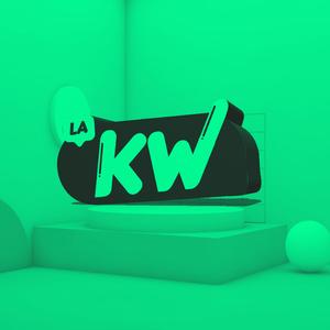 La KW