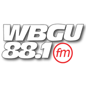 Radio WBGU - 88.1 FM