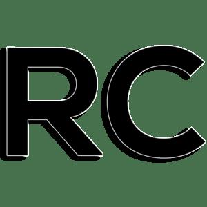 Radio rapcharts