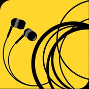 Radio Müpa Symphony