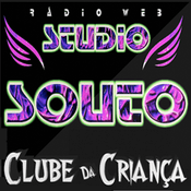 Radio Rádio Studio Souto - Clube da Criança