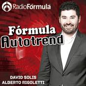 Podcast Fórmula Autotrend