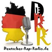 Radio deutsches-rap-radio