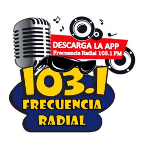 Frecuencia Radial 103.1 FM