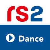Radio rs2 Dance
