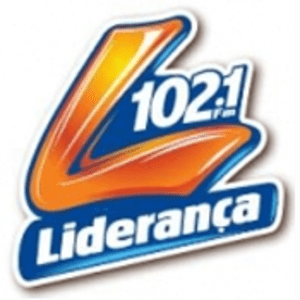 Radio Rádio Liderança 102.1 FM