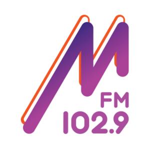 Radio M FM 102.9