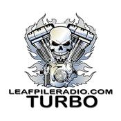 Radio Leaf Pile Radio Turbo