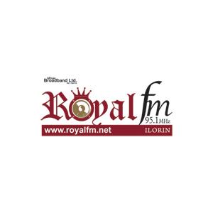 Radio Royal FM 95.1