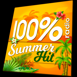 Radio 100% Summer Hit