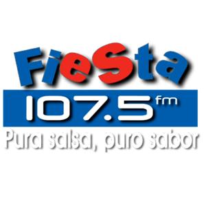 Radio Fiesta 107.5 FM