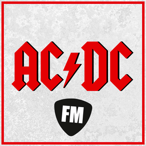 AC/DC | Best of Rock.FM