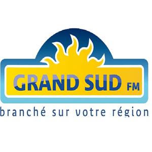 Radio Grand Sud FM