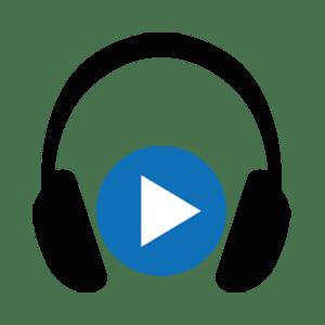 Radio Der Hitsender