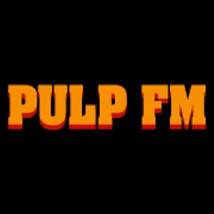 Radio pulp-fm