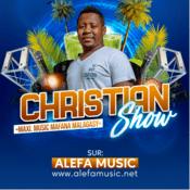 Podcast CHRISTIAN SHOW