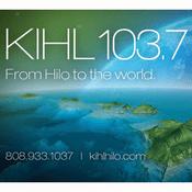 Radio KIHL 103.7 FM