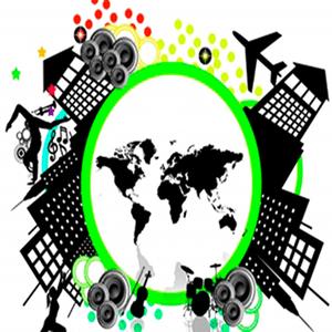 Miled Music World